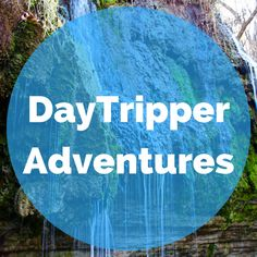 All of DayTippers favorite adventures. Things to do in Minnesota, Twin Cities and so much more!