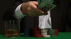 Trik Khusus Menang Bermain Game Poker Di Agen Judi Poker Online Indonesia, Pada artikel kali ini kami akan berbagi info mengenai Trik Khusus Menang Bermain
