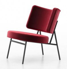 Furnishings pattern pieces of ideas and cleverness!, find out other great ideas about Chair members, Office funiture and Woodland. Ikea Furniture, Vintage Furniture, Cool Furniture, Furniture Design, Furniture Movers, Office Furniture, Painted Furniture, Furniture Ideas, Outdoor Furniture