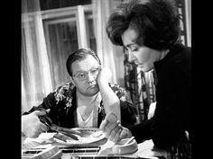 Vražda po našem (1966) - YouTube Entertaining, Couple Photos, Couples, Youtube, Movies, Fictional Characters, Couple Shots, Films, Couple Photography
