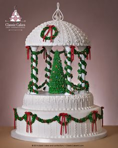 holiday | Classic Cakes and Confections > Wedding Cakes + Custom Cakes + Cupcakes + Specialty Baked Goods : Arizona
