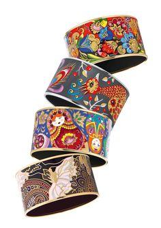 FREYWILLE lansirao novu kolekciju PASSIONATE RUSSIA http://www.vogue.hr/freywille-lansirao-novu-kolekciju-passionate-russia/