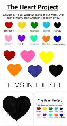 """Untitled #605"" by unicorn1233 ❤ liked on Polyvore featuring art"
