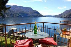 Villa vacation rental in Pognana Lario CO, Italy from VRBO.com! #vacation #rental #travel #vrbo