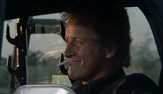 Rutger Hauer-in-The-Hitcher 1986 King Kong, Dutch Actors, The Hitcher, Rutger Hauer, Cinema, Snap Out Of It, Film Music Books, Blue Eyes, Acting