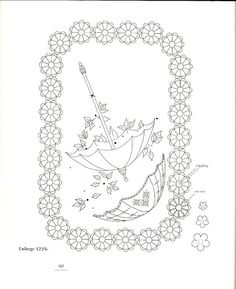 Martha Ospinosa - Pergamo - Mamen - Picasa Web Albums