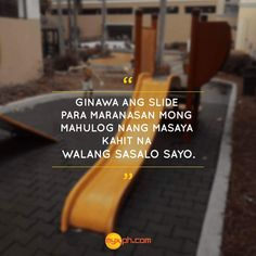 Ideas Quotes Love Hurts Tagalog For 2019 Quotes Lost, Hurt Quotes, Love Quotes, Tagalog Quotes Patama, Tagalog Quotes Hugot Funny, Funny Qoutes, Filipino Quotes, Pinoy Quotes, Victor Hugo