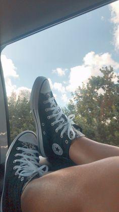 Converse Chuck Taylor High, Converse High, High Top Sneakers, Chuck Taylors High Top, High Tops, Shoes, Fashion, Shoes Outlet, Fashion Styles