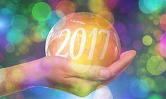 #Neujahrswünsche #Neujahrsgrüße aus Bielefeld