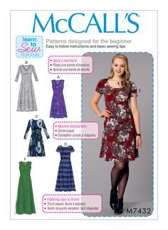 0e4b2c7c6 98 Best Sewing Clothes images in 2019
