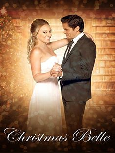 Christmas Belle [HD] Amazon Instant Video ~ Haylie Duff, http://www.amazon.com/dp/B00P4LHYSG/ref=cm_sw_r_pi_dp_9iJEvb1CT1WNT