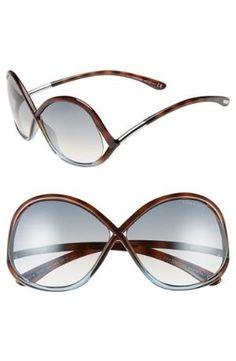 Assinatura cruzam quadros emprestam sofisticação moderna impressionante de  óculos de sol com cobertura total italianos equipados b36a2f6243