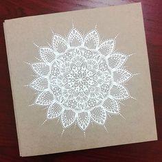 #mandaladrawing #mandalaart #Mandala #zendala #zentangle #ornament #doodling