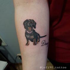 Ink Man Tattoo Studio Budapest #inkmantattoostudio #budapesttattoo #tetoválás #blacktattoo  #colortattoo #armtattoo #dogtattoo Tattoo Studio, Budapest, Tattoo Artists, Piercing, Tattoos, Ceiling, Piercings, Tatuajes, Tattoo
