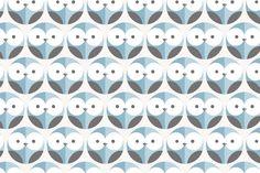 Surface Pattern - Kate Legge
