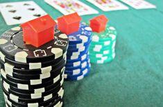 Kunci Utama Dalam Memilih Situs Bandar Judi Poker Online adalah Agen yang dapat memberikan kepercayaan dan kenyamanan kepada member di Situs ini. Ada Agen Judi Poker jadikan satu jalan keluar buat mereka yang suka bermain poker, tetapi tidak mau tertangkap oleh pihak yang berwajib. Lantaran... | Kunci Utama Dalam Memilih Situs Bandar Judi Poker Online - https://www.pjbpro.com/kunci-utama-dalam-memilih-situs-bandar-judi-poker-online/ | #PokerOnline