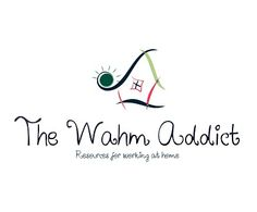 Linda Chisnall - Co-Founder - The Wahm Addict LLC ~ Affordable advertising, personal coaching and unlimited resources for individuals who have a home business. www.thewahmaddict.com #thewahmaddict