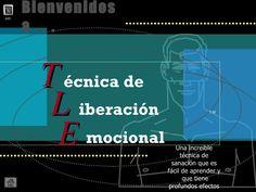 eft-tutorial-espaol-presentation by Juan Carlos Fernandez via Slideshare