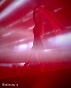 Sibelius fantasia Hämeenlinnassa 2016. #sibelius #hämeenlinna #sibeliusfantasia #tanssi #voimistelu #sibeliusfantasia2016 #dancing #show #danceshow #musicshow #ballet #performingarts
