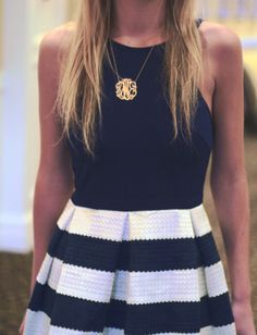 I have a dress just like this