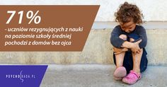 Wpływ rozwodów na dzieci #dziecko #rozwód #psychologia #terapia-rodzin