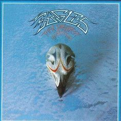 I have a natural love for old music, which comes from my dad! He and I could jam out to the same Eagles songs for hours.