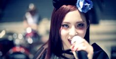 BAND-MAID® / REAL EXISTENCE