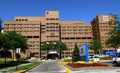 Harper University Hospital Michigan Malpractice Lawsuits http://www.buckfirelaw.com/library/harper-university-hospital-malpractice-lawsuits-sue-for-medical-negligence.cfm