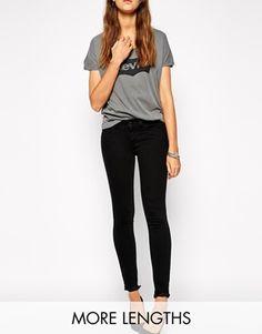 318359bfc98 Levi s - Levi s Jeans - Women s Jeans - Women s Clothing - Designer Clothes  - ASOS.com