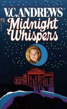 Midnight Whispers - VC Andrews