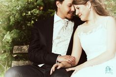 Floral Tie, Magic, Fashion, Self, Wedding Photography, Newlyweds, Nice Asses, Floral Lace, Moda