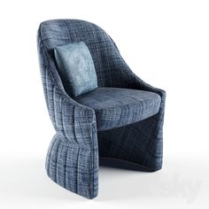 Latest Chairs For Living Room Info: 3769311887 Metal Structure, Occasional Chairs, Living Room Chairs, Accent Chairs, Upholstery, Armchair, Ikea Chairs, Luxury, Interior