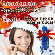 Promociones Navidad 2012