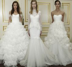 2016 bridal trends - Google Search