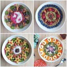 Healthy Lifestyle, Vegetarian Food as Art http://veu.sk/index.php/aktuality/1699-zdravy-zivotny-styl-vegetarianske-jedlo-ako-umenie.html  #healthy #lifestyle #vegetarian #food #art