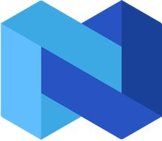 Use blockchain loans and don't sell your crypto. Nexo offers crypto lending services to users globally.