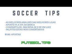 Palpites de Futebol 02 06 17 & Resultados