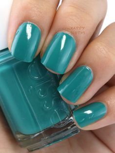 The Happy Sloths: Essie Neon 2015 Collection: Review and Swatches