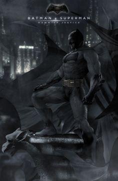Batman Vs Superman Manips & Art - Part 6 - Page 18 - The SuperHeroHype Forums