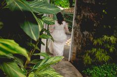 088-brazil-wedding-photography
