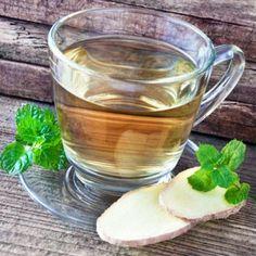 Detox für den Alltag 7 praktische Tipps, um den Körper zu entgiften