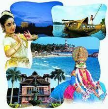 Classic Kerala - Holidaykeys http://backlinkleader.com/story.php?title=classic-kerala-holidaykeys