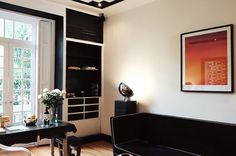 La Valise, Mexico City, Mexico | small luxury hotels, boutique hotels