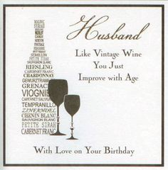 Birthday Card Husband 800 Printable Free Download Description From Youcards I Searched For This On Bing Images