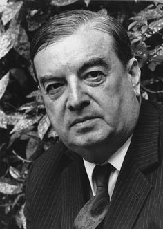 Roger Caillois (1913 - 1978) author of Man, Play, and Games