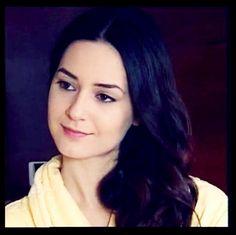 Sedef Avci Ash Blonde Balayage, Mahira Khan, Turkish Beauty, Tulips, Barbie, Tumblr, Actresses, Google Search, Female Actresses