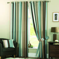 Curtains living room - The living room curtains are a very important decorative detail for the interior. The modern living room curtains.