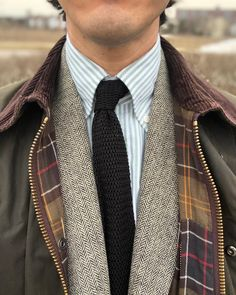 5558929551a 569 Best Barbour images in 2019 | Man fashion, Wax jackets, Barbour ...