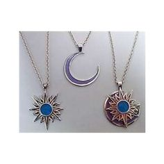 twitches amulet - Google Search