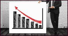 Kredi Notu Nedir ve Nasıl Yükseltilir